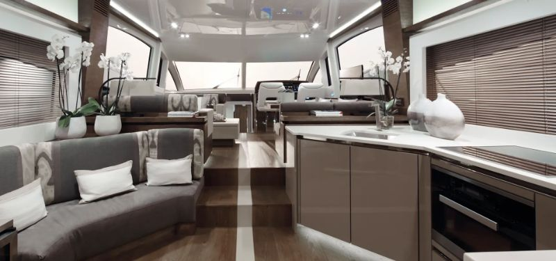 Inside Pearl 65 Superyacht: A Supreme Interior Design by Kelly Hoppen kelly hoppen Inside Pearl 65 Superyacht: A Supreme Interior Design by Kelly Hoppen Inside Pearl 65 Superyacht A Supreme Interior Design by Kelly Hoopen 4