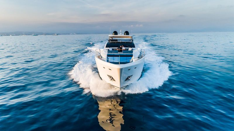 Inside Pearl 65 Superyacht: A Supreme Interior Design by Kelly Hoppen kelly hoppen Inside Pearl 65 Superyacht: A Supreme Interior Design by Kelly Hoppen Inside Pearl 65 Superyacht A Supreme Interior Design by Kelly Hoopen 8