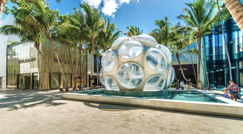 What To Do In Miami During Fort Lauderdale International Boat Show'19 fort lauderdale international boat show What To Do In Miami During Fort Lauderdale International Boat Show'19 Palm Court