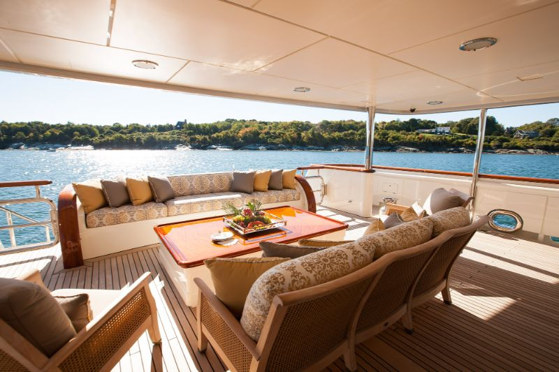 Discover The 10 Most Remarkable Superyacht Top Interior Designers top interior designers Discover The 10 Most Remarkable Superyacht Top Interior Designers alberto pinto