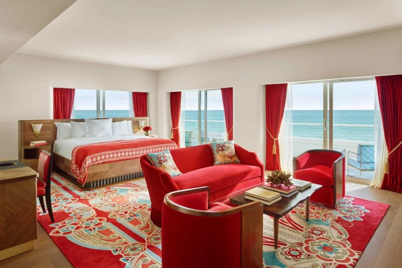 What To Do In Miami During Fort Lauderdale International Boat Show'19 fort lauderdale international boat show What To Do In Miami During Fort Lauderdale International Boat Show'19 faena miami 2