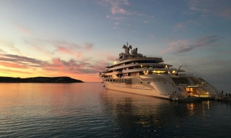 superyachts Pure Symbols Of Sophistication: Here Are The Most Unique Superyachts featured 10 335x201