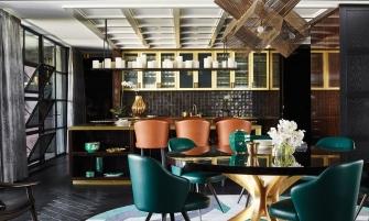 greg natale A Huge Undertaking Design Splendid Residence By Greg Natale featured 2 335x201
