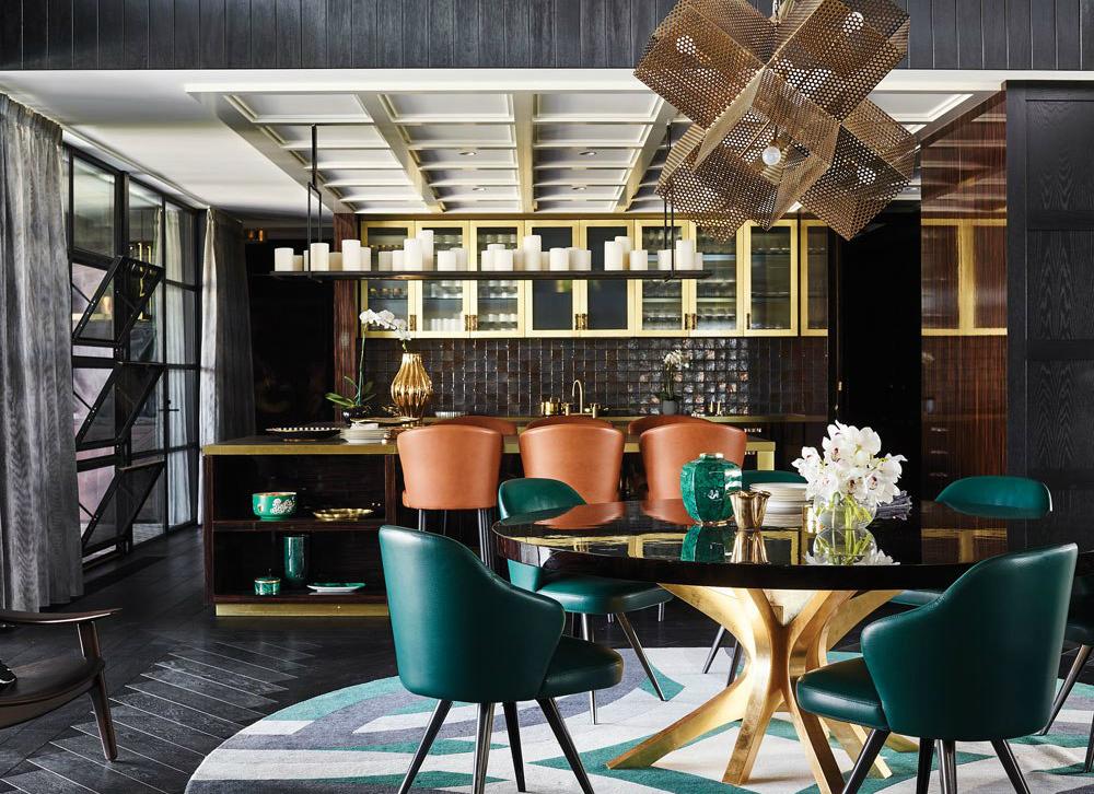 greg natale A Huge Undertaking Design Splendid Residence By Greg Natale featured 2