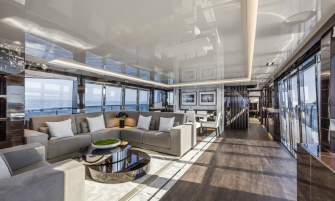 kelly hoppen Inside Pearl 65 Superyacht: A Supreme Interior Design by Kelly Hoppen featured 3 335x201