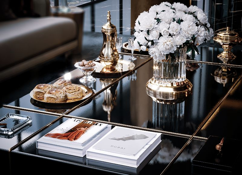 Opulence Meets Luxury: Inside A Glamorous Project By Celia Sawyer celia sawyer Opulence Meets Luxury: Inside A Glamorous Project By Celia Sawyer 2 Coffee Cameo 2