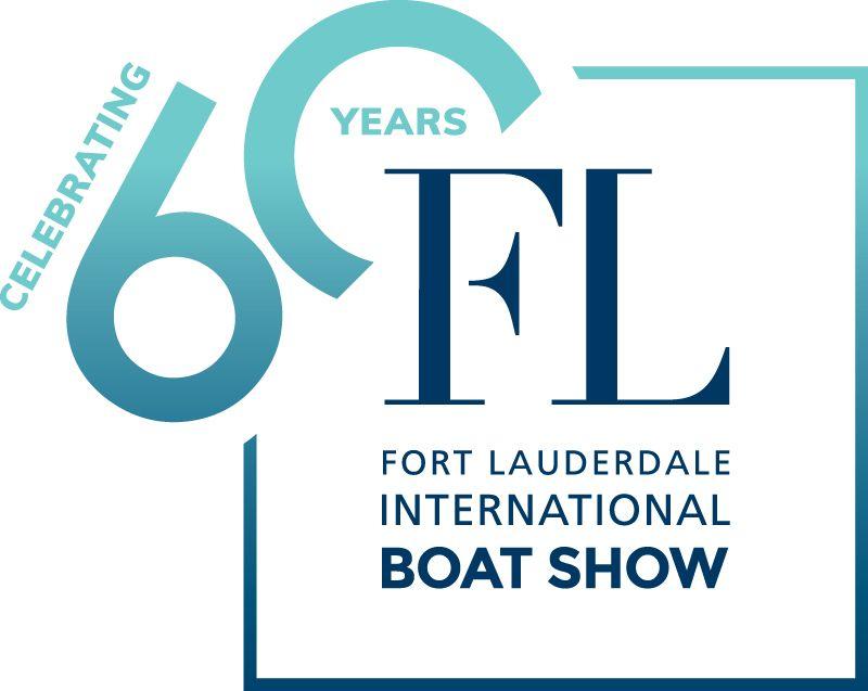 FLIBS 2019 - Sail Through This Design Event's Highlights flibs 2019 FLIBS 2019 – Dive Into The Event's Highlights FLIBS 2019 Sail Through This Design Events Highlights