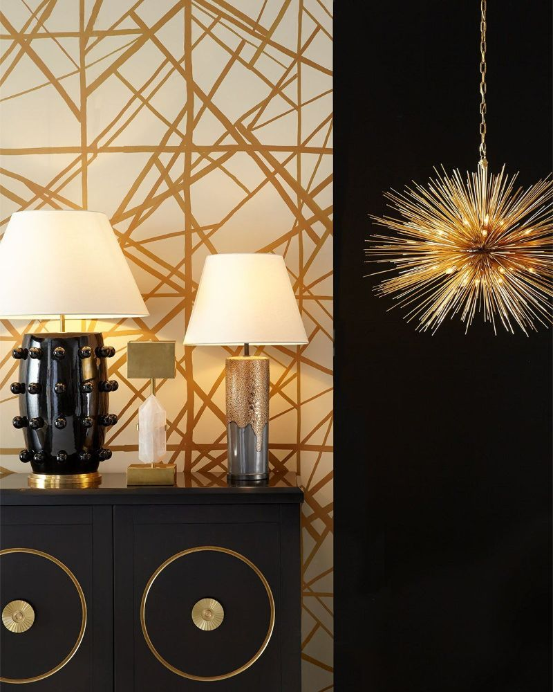 Spark Your Inspiration! Modern Lighting For Your Home modern lighting Spark Your Inspiration! Modern Lighting For Your Home Spark Your Inspiration Lighting For Your Home 3