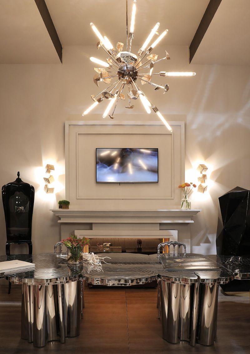 Spark Your Inspiration! Modern Lighting For Your Home modern lighting Spark Your Inspiration! Modern Lighting For Your Home Spark Your Inspiration Lighting For Your Home 6