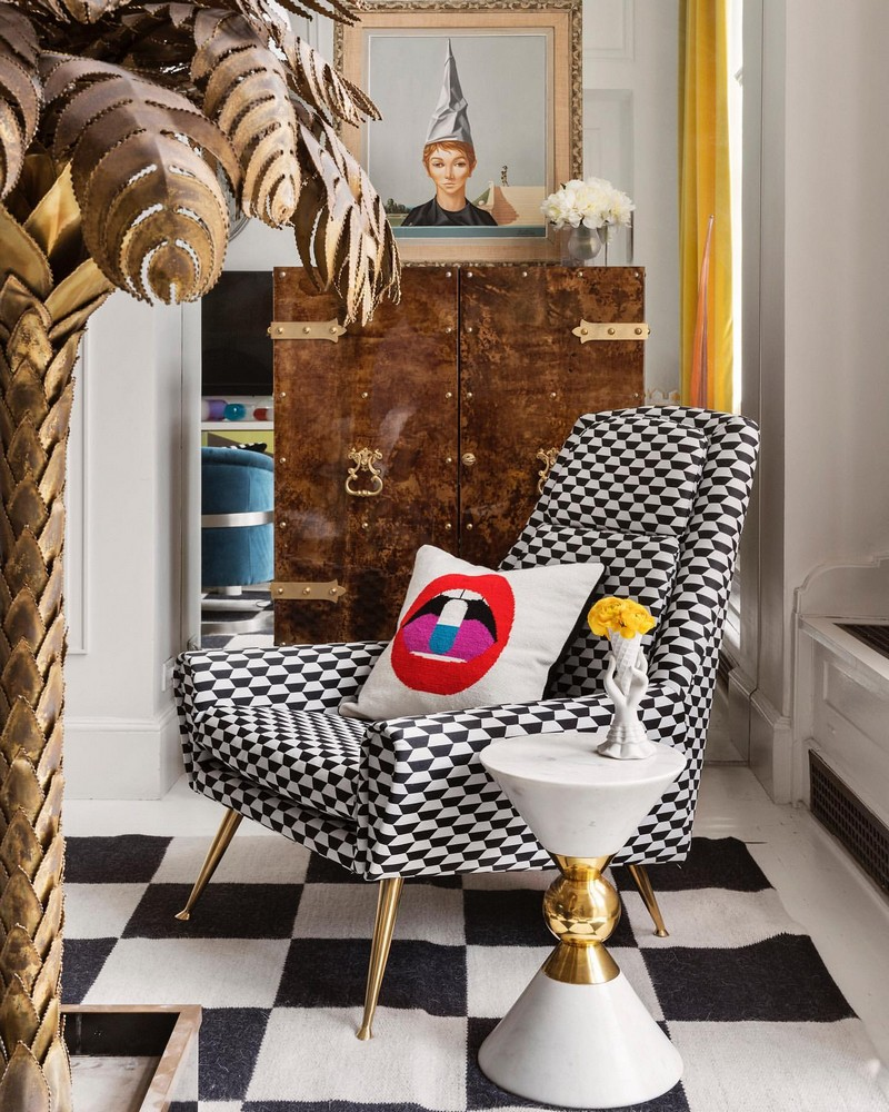 What's Haute! – 2020's Fashion Tendencies Meet Your Home Design home design Vogue Around Your Home Design – 2020's Fashion Tendencies What   s Haute     2020   s Fashion Tendencies Meet Your Home 18