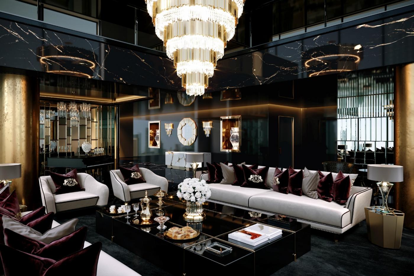 celia sawyer Opulence Meets Luxury: Inside A Glamorous Project By Celia Sawyer featuredinspiration 1400x933
