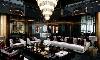 celia sawyer Opulence Meets Luxury: Inside A Glamorous Project By Celia Sawyer featuredinspiration 335x201