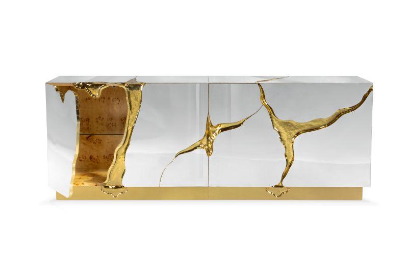 celia sawyer Opulence Meets Luxury: Inside A Glamorous Project By Celia Sawyer lapiaz sideboard HR 02