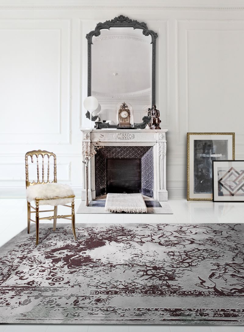 The Best Furniture Trends to Expect in 2020 furniture trends The Best Furniture Trends to Expect in 2020 2 9
