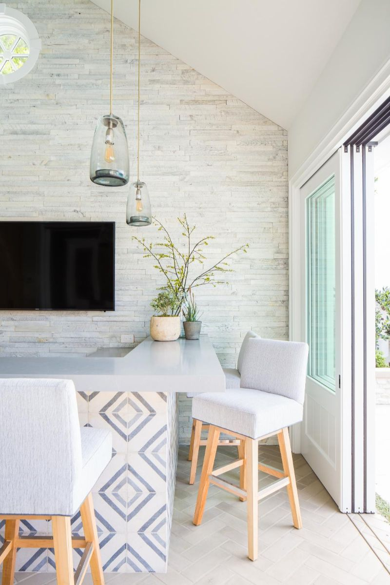 The Best Furniture Trends to Expect in 2020 furniture trends The Best Furniture Trends to Expect in 2020 5 7