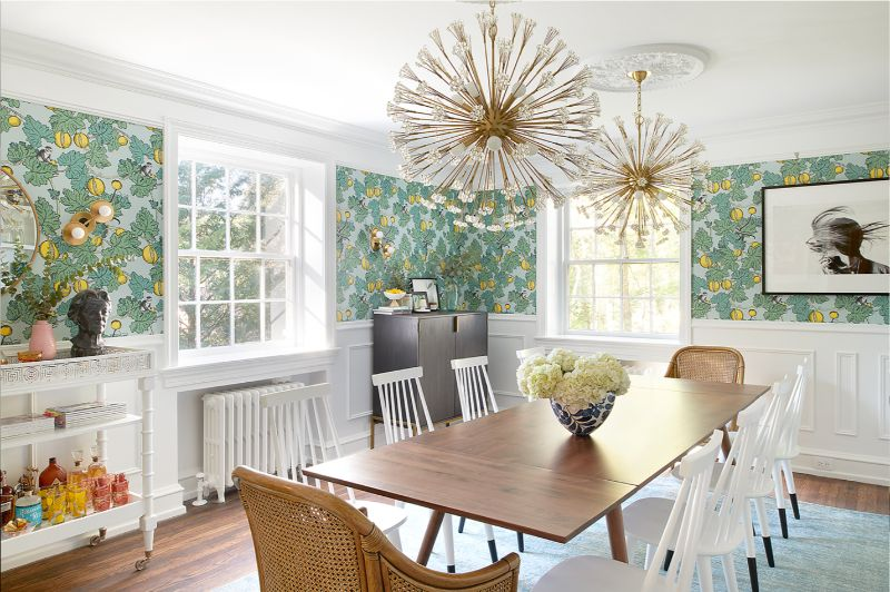 The Best Furniture Trends to Expect in 2020 furniture trends The Best Furniture Trends to Expect in 2020 9 8