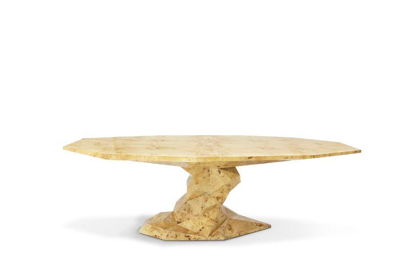 Endless Furniture Design Inspiration: Boca do Lobo's Creations furniture design Endless Furniture Design Inspiration: Boca do Lobo's Creations Endless Design Inspiration Boca do Lobos Creations 13