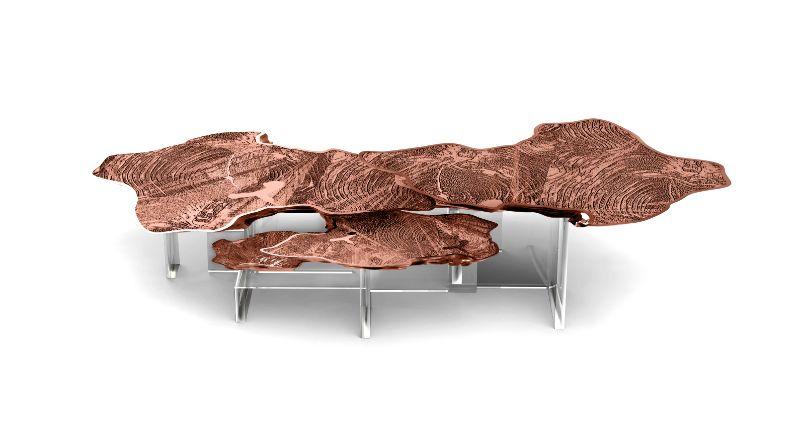 Endless Furniture Design Inspiration: Boca do Lobo's Creations furniture design Endless Furniture Design Inspiration: Boca do Lobo's Creations Endless Design Inspiration Boca do Lobos Creations 6