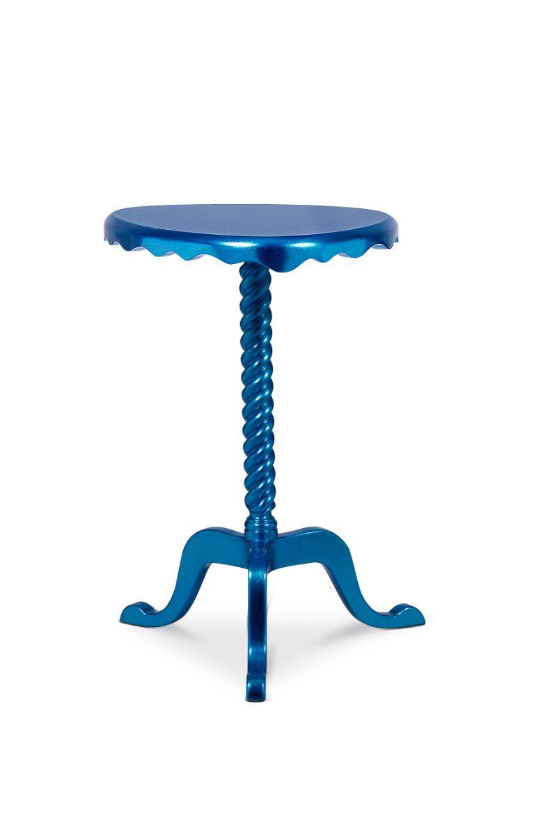 Endless Furniture Design Inspiration: Boca do Lobo's Creations furniture design Endless Furniture Design Inspiration: Boca do Lobo's Creations Endless Design Inspiration Boca do Lobos Creations 8
