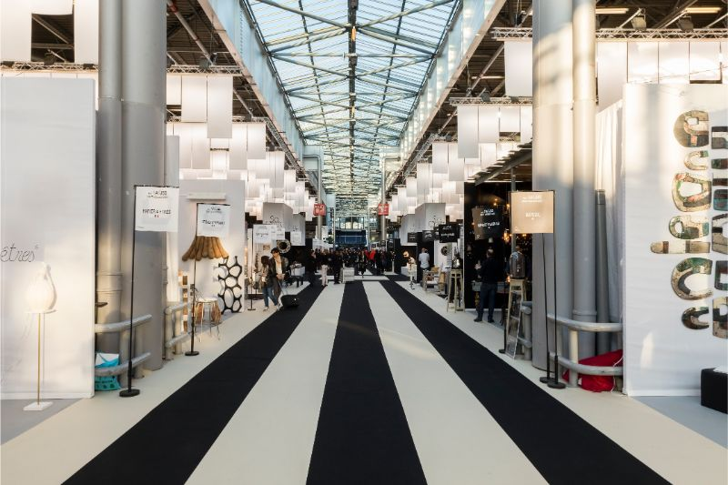 maison et objet Maison et Objet 2020: The City Of Lights Welcomes This Design Event MO 2020 The City Of Lights Welcomes This Design Event 1