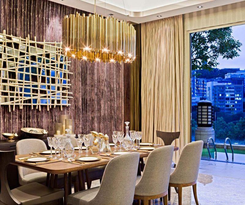 top interior designer 100 Top Interior Designers – Contemporary Design Inspiration PTang Studio