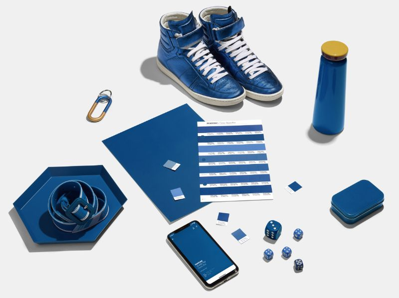 Pantone Color Of The Year 2020 - The Instilling Calm Classic Blue pantone color of the year Pantone Color Of The Year 2020 – The Instilling Calm Classic Blue Pantone Color Of The Year 2020 The Instilling Calm Classic Blue 6