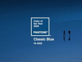 pantone color of the year Pantone Color Of The Year 2020 – The Instilling Calm Classic Blue Pantone Color Of The Year 2020 The Instilling Calm Classic Blue feature 1 265x200