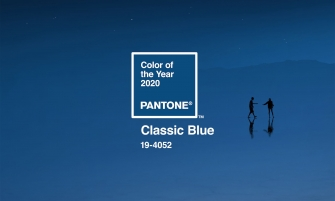 pantone color of the year Pantone Color Of The Year 2020 – The Instilling Calm Classic Blue Pantone Color Of The Year 2020 The Instilling Calm Classic Blue feature 1 335x201
