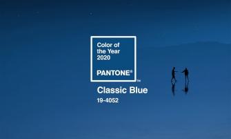 pantone color of the year Pantone Color Of The Year 2020 – The Instilling Calm Classic Blue Pantone Color Of The Year 2020 The Instilling Calm Classic Blue feature 1 335x201