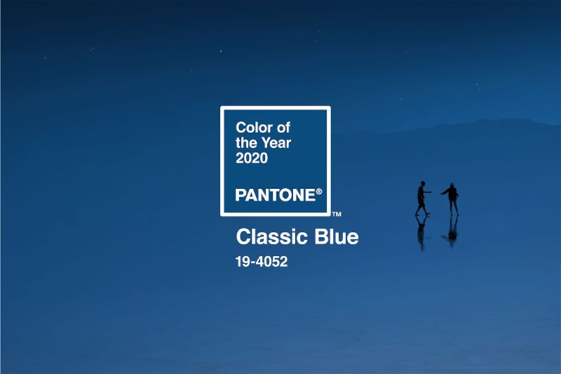 Pantone Color Of The Year 2020 - The Instilling Calm Classic Blue pantone color of the year Pantone Color Of The Year 2020 – The Instilling Calm Classic Blue Pantone Color Of The Year 2020 The Instilling Calm Classic Blue