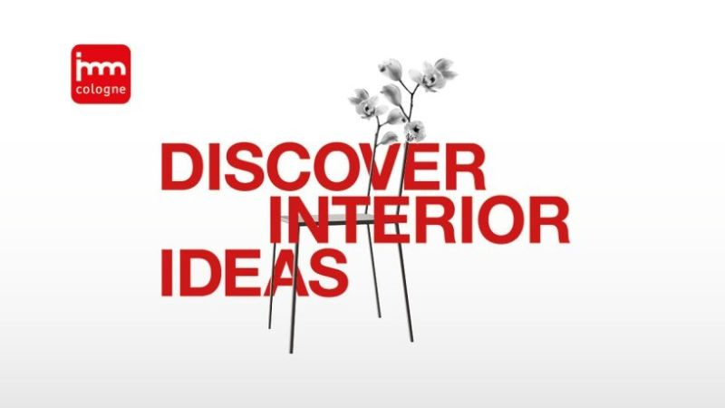 The Most Exclusive Modern Design Guide: Get Ready For IMM Cologne 2020 modern design The Most Exclusive Modern Design Guide: Get Ready For IMM Cologne 2020 The Most Exclusive Design Guide Get Ready For IMM Cologne 2020 10