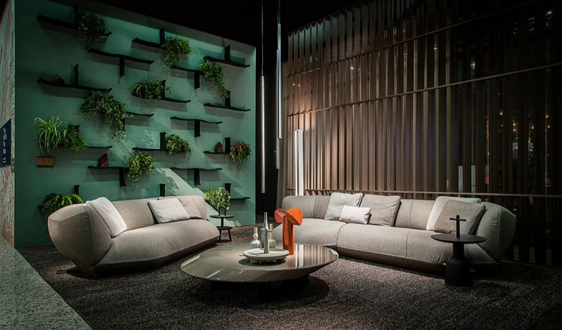 The Most Exclusive Modern Design Guide: Get Ready For IMM Cologne 2020 modern design The Most Exclusive Modern Design Guide: Get Ready For IMM Cologne 2020 The Most Exclusive Design Guide Get Ready For IMM Cologne 2020 14