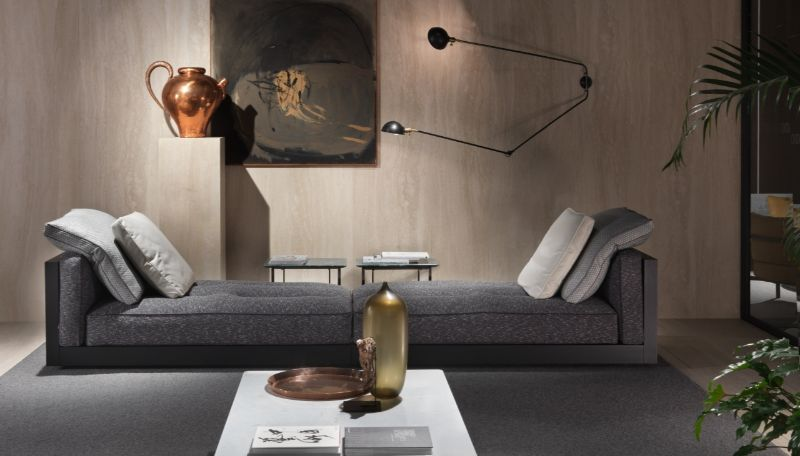 The Most Exclusive Modern Design Guide: Get Ready For IMM Cologne 2020 modern design The Most Exclusive Modern Design Guide: Get Ready For IMM Cologne 2020 The Most Exclusive Design Guide Get Ready For IMM Cologne 2020 15