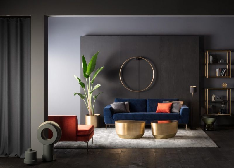 The Most Exclusive Modern Design Guide: Get Ready For IMM Cologne 2020