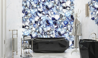 luxury bathroom 2020 Bubbly Ideas: Luxury Bathroom Trends For The Upcoming Year feature 3 335x201