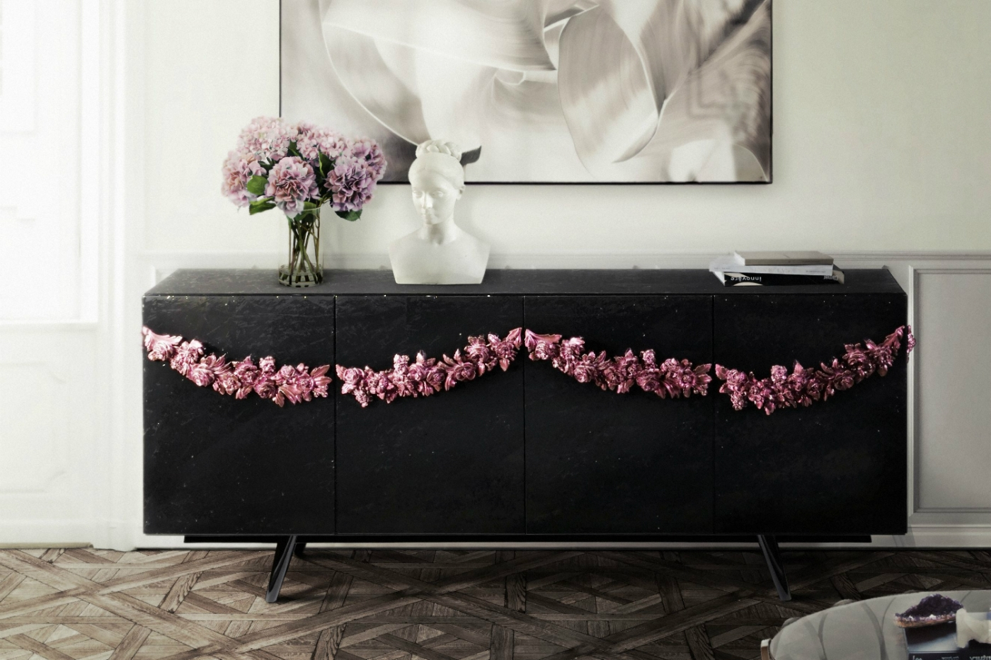 furniture design Welcome To 2020! Furniture Design Trends That Will Thrive This Year feature 4 1400x933