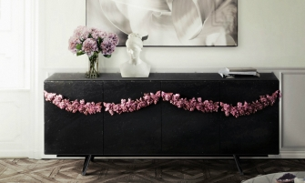 furniture design Welcome To 2020! Furniture Design Trends That Will Thrive This Year feature 4 335x201
