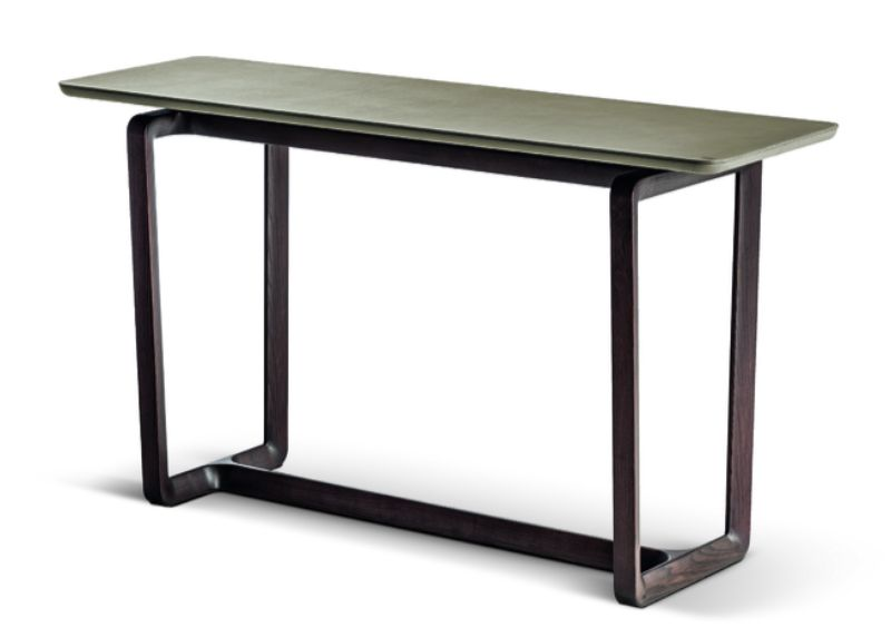 10 Modern Console Tables For A Complete Fresh Start modern console tables 10 Modern Console Tables For A Complete Fresh Start 10 Console Tables For A Complete Fresh Start 4