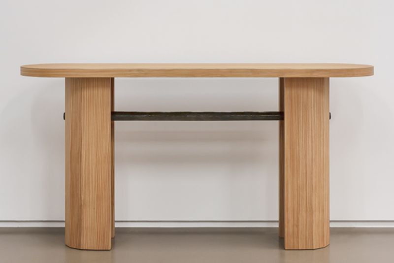 10 Modern Console Tables For A Complete Fresh Start modern console tables 10 Modern Console Tables For A Complete Fresh Start 10 Console Tables For A Complete Fresh Start 5