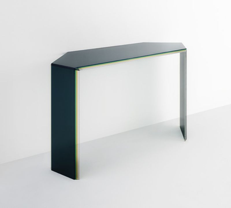 10 Modern Console Tables For A Complete Fresh Start modern console tables 10 Modern Console Tables For A Complete Fresh Start 10 Console Tables For A Complete Fresh Start 7