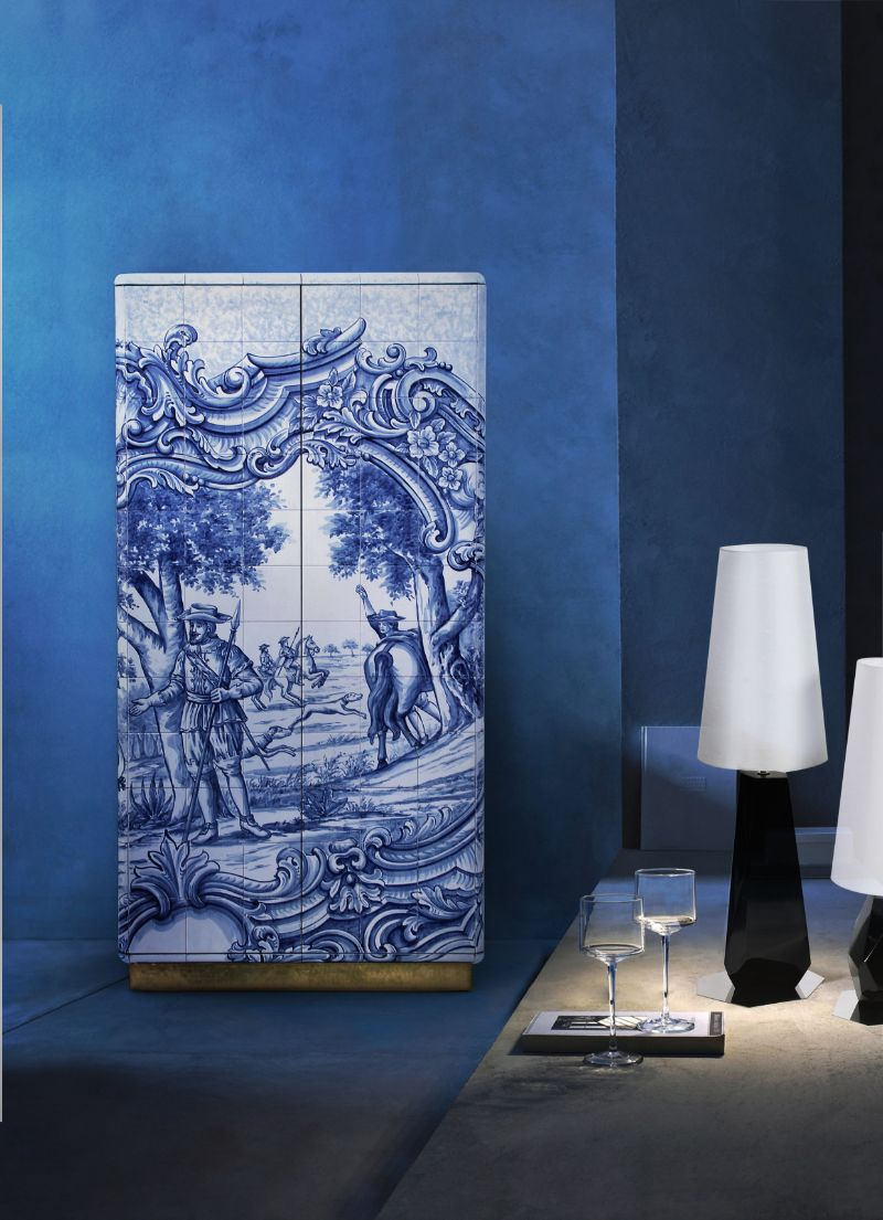 Classic Blue Inspirational Ideas For Your Modern Design modern design Classic Blue Inspirational Ideas For Your Modern Design Classic Blue Inspirational Ideas For Your Design 10