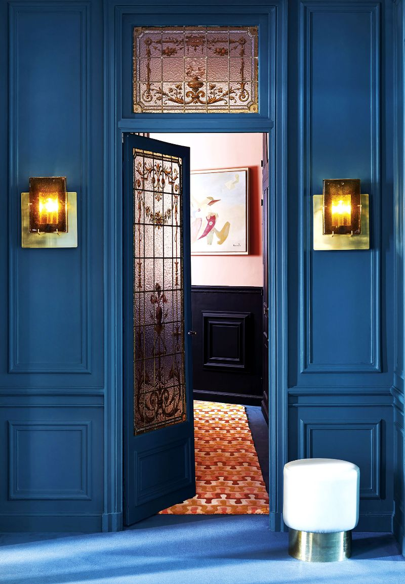 Classic Blue Inspirational Ideas For Your Modern Design modern design Classic Blue Inspirational Ideas For Your Modern Design Classic Blue Inspirational Ideas For Your Design 2