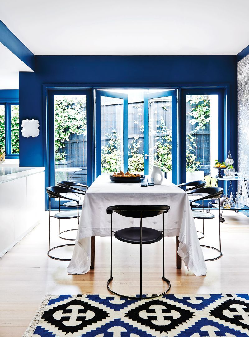 Classic Blue Inspirational Ideas For Your Modern Design modern design Classic Blue Inspirational Ideas For Your Modern Design Classic Blue Inspirational Ideas For Your Design 9