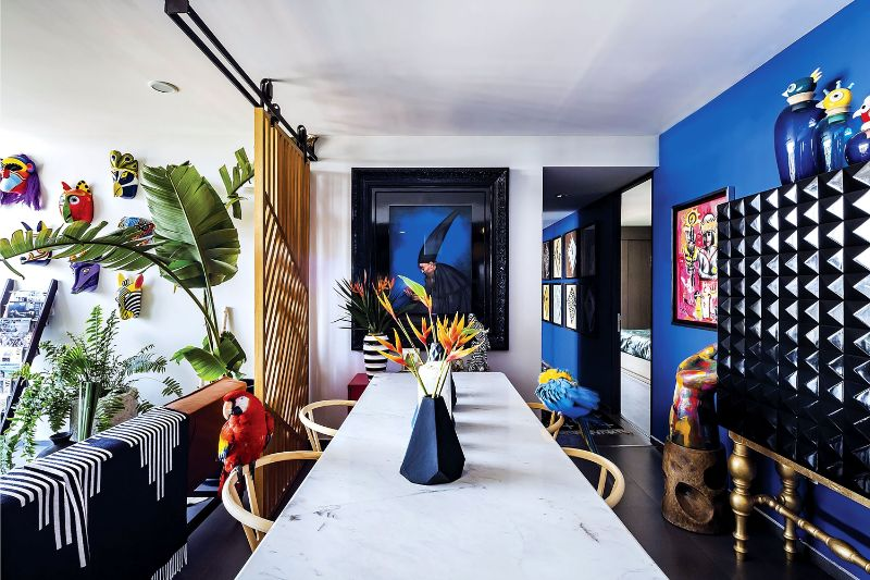 Classic Blue Inspirational Ideas For Your Modern Design modern design Classic Blue Inspirational Ideas For Your Modern Design Classic Blue Inspirational Ideas For Your Design