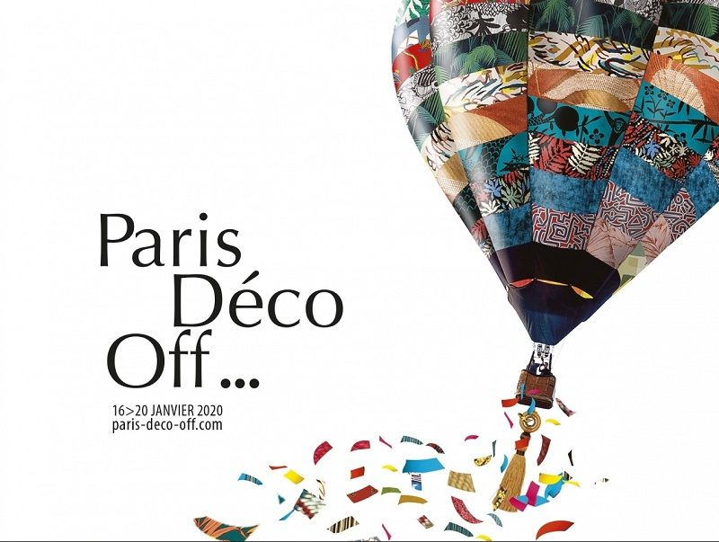 maison et objet Maison et Objet 2020: The City Of Lights Welcomes This Design Event ParisD  coOff Meet Your Favorite Luxury Fabric Brands