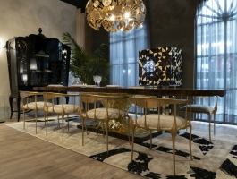 maison et objet 2020 Maison Et Objet 2020 – First Highlights From This Design Event feature 4 265x200