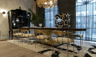 maison et objet 2020 Maison Et Objet 2020 – First Highlights From This Design Event feature 4 335x201