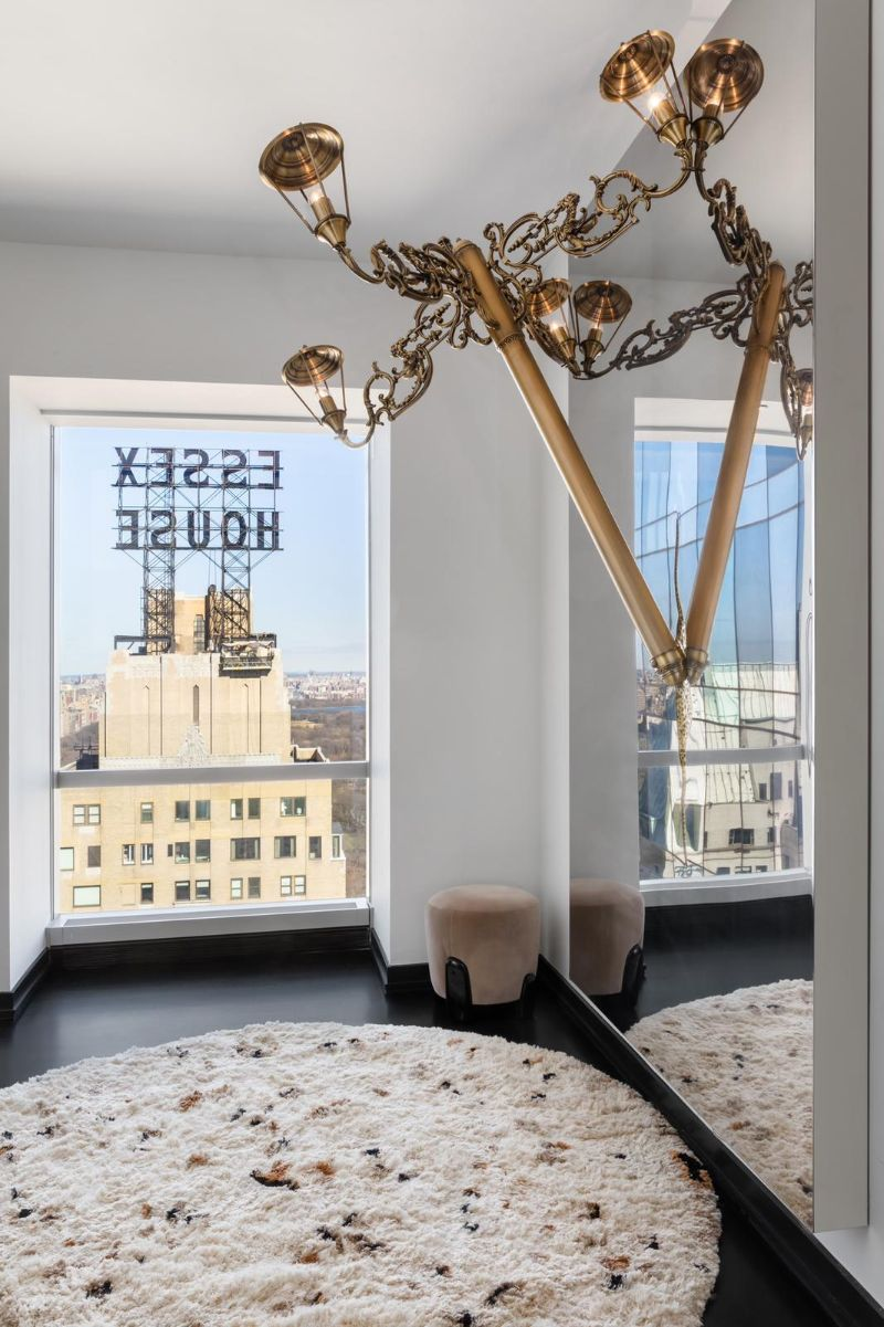 Covet New York, A Whimsical Staging Project With The Best Furniture Design furniture design Covet New York, A Whimsical Staging Project With The Best Furniture Design Covet New York A Whimsical Staging Project With The Best FurnitureDesign 10