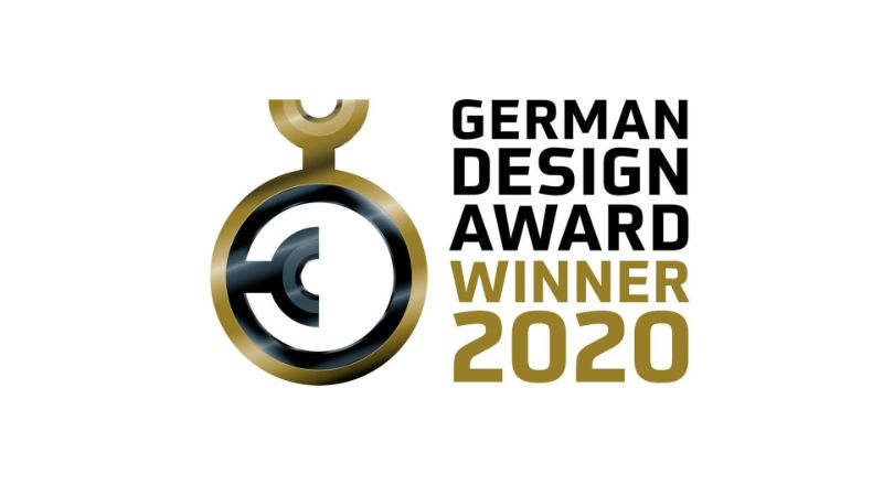 german design award German Design Award 2020 Winner – Once Upon A Time Cabinet GermanDesignAward 2020 Winner Once Upon A Time Cabinet 5