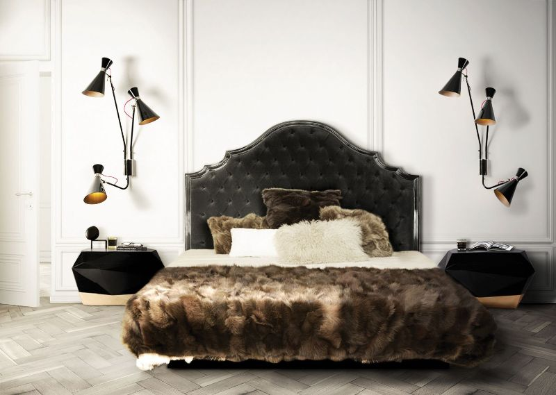 bedroom design How To Create A Bedroom Design That Will Bring You Luxury How To Create A Bedroom Design That Will Bring You Luxury